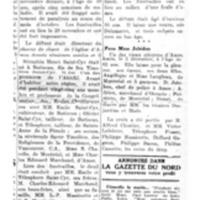 http://societehistoireamos.com/journaux/img_journaux/1926-12-10_403_01.jpg