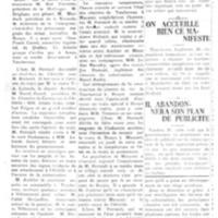 http://societehistoireamos.com/journaux/img_journaux/1926-10-22_396_01.jpg