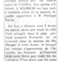 http://societehistoireamos.com/journaux/img_journaux/1929-02-15_568_01.jpg