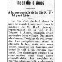 http://societehistoireamos.com/journaux/img_journaux/1922-08-24_161_01.jpg