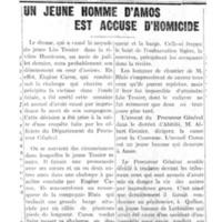 http://societehistoireamos.com/journaux/img_journaux/1929-11-22_594_01.jpg