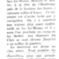 http://societehistoireamos.com/journaux/img_journaux/1920-01-29_005_01.jpg