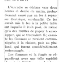 http://societehistoireamos.com/journaux/img_journaux/1928-12-14_552_01.jpg