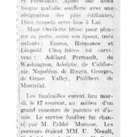 http://societehistoireamos.com/journaux/img_journaux/1929-09-27_591_01.jpg