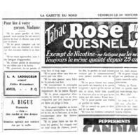 http://societehistoireamos.com/journaux/img_journaux/1926-11-26_400_01.jpg