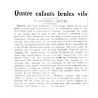 http://societehistoireamos.com/journaux/img_journaux/1925-12-18_336_01.jpg