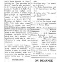 http://societehistoireamos.com/journaux/img_journaux/1926-11-19_399_01.jpg