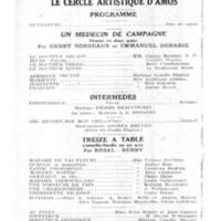 http://societehistoireamos.com/journaux/img_journaux/1928-05-18_515_01.jpg