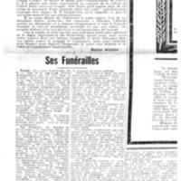 http://societehistoireamos.com/journaux/img_journaux/1922-12-21_185_01.jpg