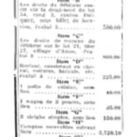 http://societehistoireamos.com/journaux/img_journaux/1926-08-20_382_01.jpg