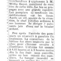 http://societehistoireamos.com/journaux/img_journaux/1927-01-28_421_01.jpg