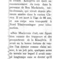 http://societehistoireamos.com/journaux/img_journaux/1926-11-19_398_01.jpg