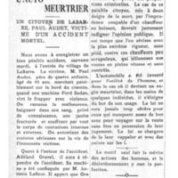 http://societehistoireamos.com/journaux/img_journaux/1927-09-16_473_01.jpg
