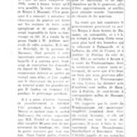 http://societehistoireamos.com/journaux/img_journaux/1925-11-27_332_01.jpg