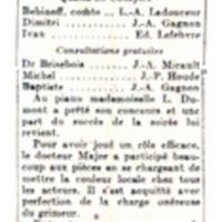 http://societehistoireamos.com/journaux/img_journaux/1924-04-24_267_01.jpg