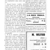 http://societehistoireamos.com/journaux/img_journaux/1929-02-08_565_01.jpg