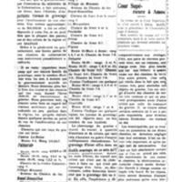 http://societehistoireamos.com/journaux/img_journaux/1929-04-26_583_01.jpg