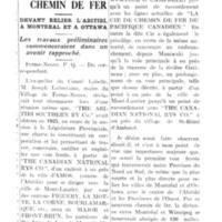 http://societehistoireamos.com/journaux/img_journaux/1928-01-13_491_01.jpg