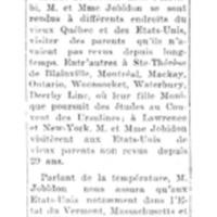 http://societehistoireamos.com/journaux/img_journaux/1928-10-19_537_01.jpg