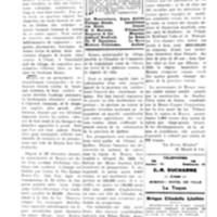 http://societehistoireamos.com/journaux/img_journaux/1927-06-10_454_01.jpg