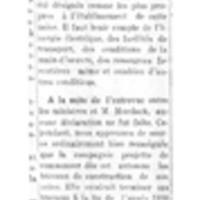 http://societehistoireamos.com/journaux/img_journaux/1929-08-30_589_01.jpg