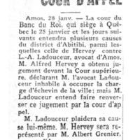 http://societehistoireamos.com/journaux/img_journaux/1927-01-28_420_01.jpg