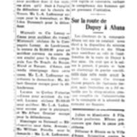 http://societehistoireamos.com/journaux/img_journaux/1929-03-01_573_01.jpg