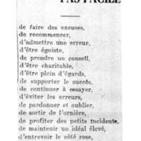 http://societehistoireamos.com/journaux/img_journaux/1927-03-11_434_01.jpg