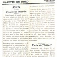 http://societehistoireamos.com/journaux/img_journaux/1929-09-27_592_01.jpg