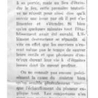 http://societehistoireamos.com/journaux/img_journaux/1927-06-24_455_01.jpg