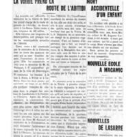 http://societehistoireamos.com/journaux/img_journaux/1926-07-09_374_01.jpg
