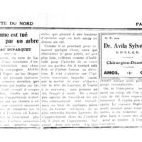 http://societehistoireamos.com/journaux/img_journaux/1928-11-16_546_01.jpg