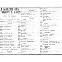 http://societehistoireamos.com/journaux/img_journaux/1927-03-11_433_01.jpg
