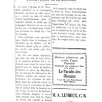http://societehistoireamos.com/journaux/img_journaux/1929-02-08_567_01.jpg