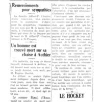 http://societehistoireamos.com/journaux/img_journaux/1928-11-16_547_01.jpg