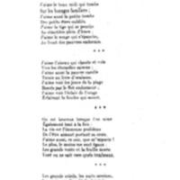 http://societehistoireamos.com/journaux/img_journaux/1924-11-06_283_01.jpg