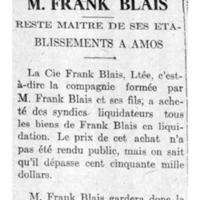 http://societehistoireamos.com/journaux/img_journaux/1928-03-02_503_01.jpg