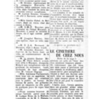 http://societehistoireamos.com/journaux/img_journaux/1927-11-18_482_01.jpg