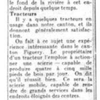 http://societehistoireamos.com/journaux/img_journaux/1920-08-05_046_01.jpg