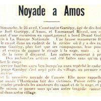 http://societehistoireamos.com/journaux/img_journaux/1922-05-04_143_01.jpg
