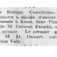 http://societehistoireamos.com/journaux/img_journaux/1925-12-18_337_01.jpg